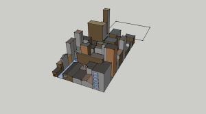 AutoSave_Level Design12