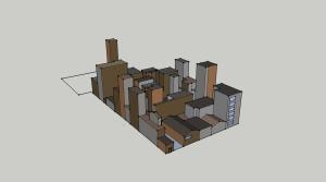 AutoSave_Level Design34