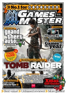 1354977850_gamesmaster-uk-january-2013-1