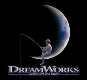 Dreamworks-Logo-1