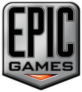 epic-games-logo-1