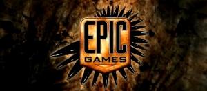 epic-games-logo-bulletstorm