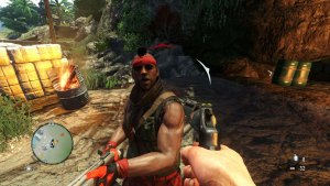 Far-Cry-3-PC-review-7