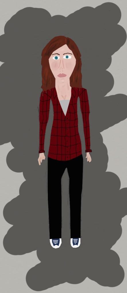 AmyCormack