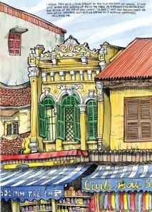Hanoi1_LO