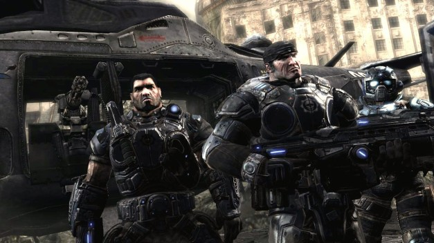 gears_of_war-1