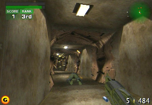 timesplitters_b4_screen002