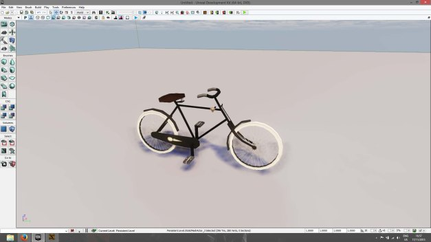 BikeUDK