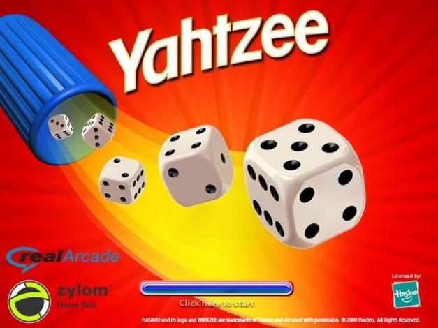 yahtzee-13629