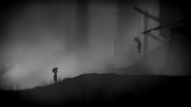 Limbo-PC-Screenshot-002