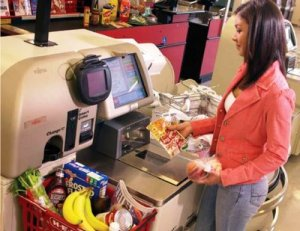 self-checkout-grocery-stores-wal-mart-sucks