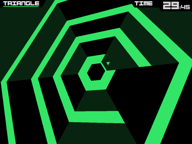 Super_Hexagon_-_iPad_Hexagoner_02