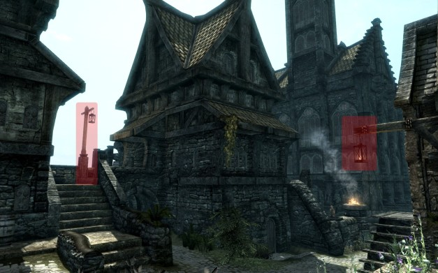 Proudspire_Manor_Solitude