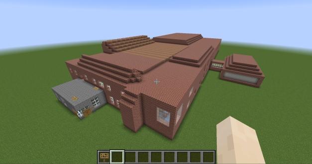 BuildingImage1