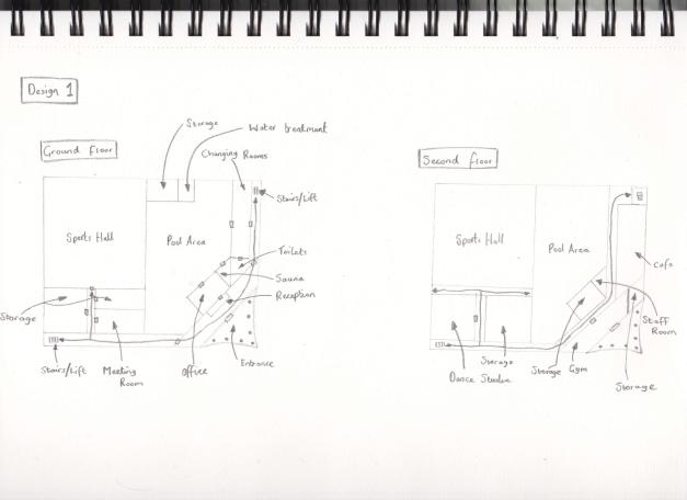 Design1