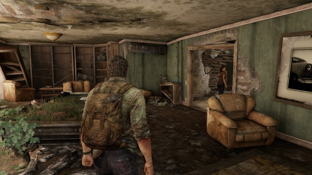 The Last of Us™ Remastered_20140727144102