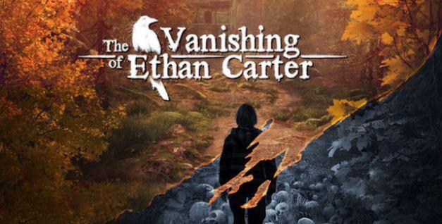 the-vanishing-of-ethan-carter-walkthrough
