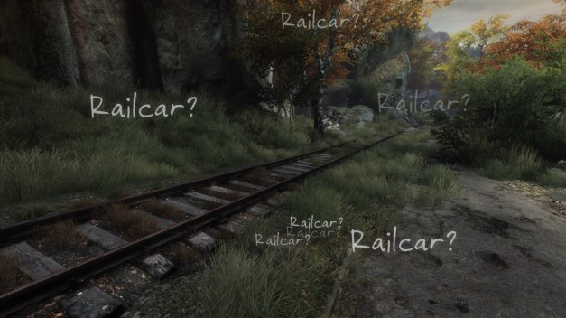 vanishing-of-ethan-carter-railcar
