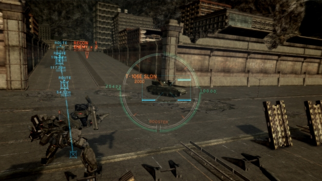 Armored-Core-V-Gameplay-1