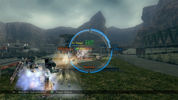 armored-core-verdict-day-playstation-3-ps3-1371039995-080