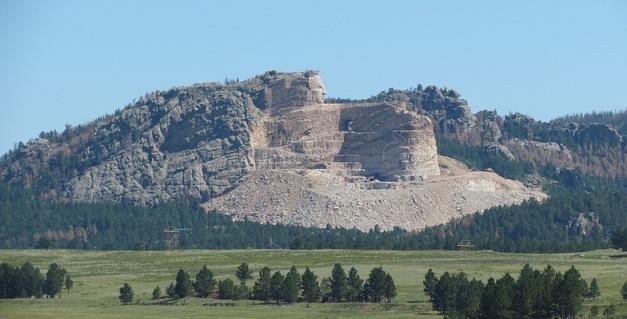 Great-American-Drives-South-Dakota-Black-Hills-027a1acbdade4239977a13ccc1a15f24