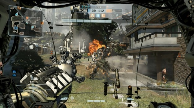 titanfall-direct-feed-image-5-1024x576