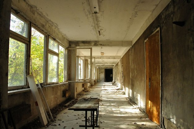 Ghosts-and-mother-nature-taking-over-abandoned-disaster-site-of-Chernobyl-Exclusion-Zone-2012