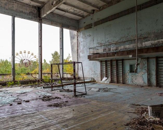 Pripyat-Palace-of-Culture-Energetik