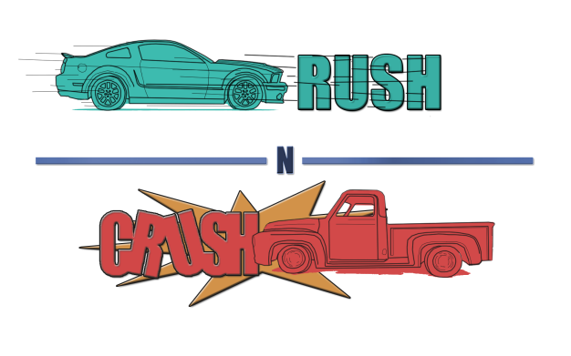 rush-and-crush-logo