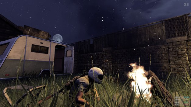 h1z1-early-access-004